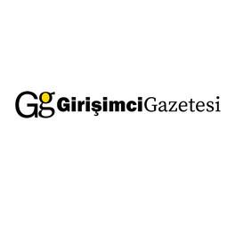 Girişimci Gazetesi