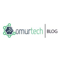 Ömürtech Blog