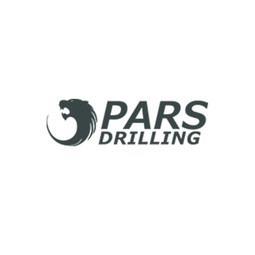 Pars Drilling