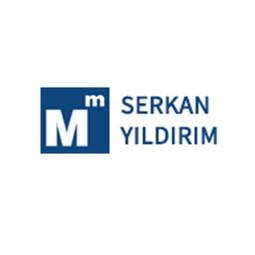 MM Serkan Yıldırım