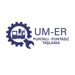 UM-ER Makina