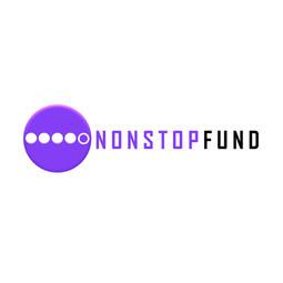 Nonstop Fund