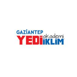 Gaziantep Yediiklim Akademi