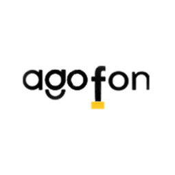 Agofon