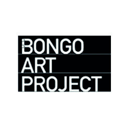 Bongo Art Project